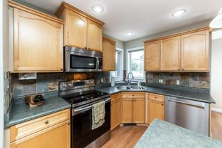 Photo 10: 78 Kendall Crescent: St. Albert House for sale : MLS®# E4240910