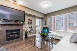 Photo 12: 514 35 Inglewood Park SE in Calgary: Inglewood Apartment for sale : MLS®# A1138972