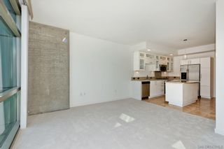 Photo 4: DOWNTOWN Condo for sale : 1 bedrooms : 800 The Mark Ln #608 in San Diego