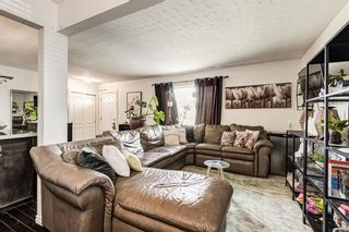 Photo 6: 4703 Waverley Drive SW in Calgary: Westgate Detached for sale : MLS®# A1121500