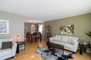 Photo 5: 19 Russenholt Street in Winnipeg: Crestview Residential for sale (5H)  : MLS®# 202104360
