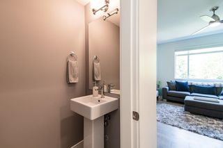 """Photo 15: 51 34230 ELMWOOD Drive in Abbotsford: Abbotsford East Townhouse for sale in """"TEN OAKS"""" : MLS®# R2597148"""