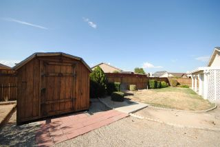 Photo 30: 12418 Highgate Avenue in Victorville: Property for sale : MLS®# 502529