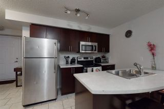 Photo 6: 115 10118 106 Avenue in Edmonton: Zone 08 Condo for sale : MLS®# E4256982