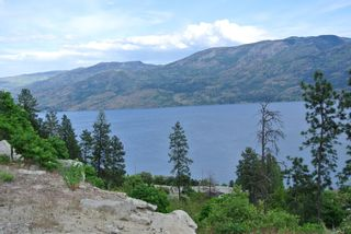 Photo 4: 5165 MacNeil Court: Peachland Vacant Land for sale (Central Okanagan)  : MLS®# 10111609