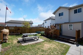 Photo 30: 138 Campbell Crescent: Fort McMurray Detached for sale : MLS®# A1112255
