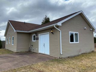 Photo 10: 40 MacMillan Road in Willowdale: 108-Rural Pictou County Residential for sale (Northern Region)  : MLS®# 202108717