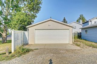 Photo 44: 25 Martinview Crescent NE in Calgary: Martindale Detached for sale : MLS®# A1107227