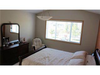 Photo 28: 100 TUSCANY RAVINE Road NW in Calgary: Tuscany House for sale : MLS®# C4030985
