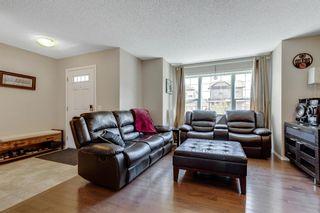 Photo 2: 320 Cimarron Vista Way: Okotoks Detached for sale : MLS®# A1105464
