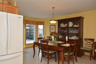Photo 11: 106 Cremona Heights: Cremona Detached for sale : MLS®# A1125931