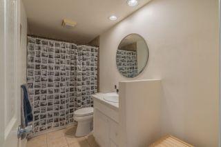 Photo 17: DEL CERRO House for sale : 4 bedrooms : 5545 Laramie Way in San Diego