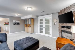 Photo 31: 87 Douglasview Road SE in Calgary: Douglasdale/Glen Detached for sale : MLS®# A1061965