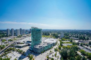 """Photo 23: 3602 13438 CENTRAL Avenue in Surrey: Whalley Condo for sale in """"PRIME AT THE PLAZA"""" (North Surrey)  : MLS®# R2602001"""
