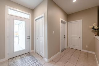 Photo 3: 37 Crystal Drive: Oakbank Residential for sale (R04)  : MLS®# 202119213