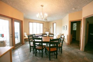 Photo 7: 2604 TWP RD 634: Rural Westlock County House for sale : MLS®# E4229420