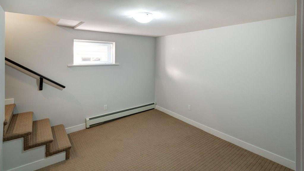 Photo 19: Photos: 456 GARRETT Street in New Westminster: Sapperton House for sale : MLS®# V1087542