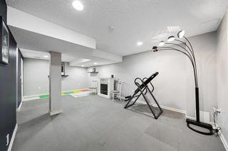 Photo 28: 209 Downey Place: Okotoks Detached for sale : MLS®# A1133204