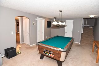Photo 47: 149 West Lakeview Point: Chestermere Semi Detached for sale : MLS®# A1122106