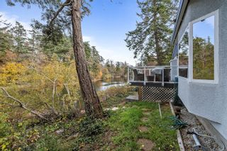 Photo 7: 940 Arundel Dr in : SW Portage Inlet House for sale (Saanich West)  : MLS®# 863550
