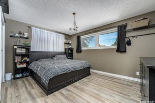 Photo 22: 1267 Maybery Crescent in Moose Jaw: Palliser Residential for sale : MLS®# SK871846