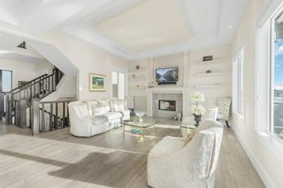 Photo 4: 55 Aspen Summit View SW in Calgary: Aspen Woods Detached for sale : MLS®# A1082866