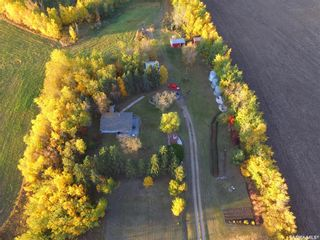 Photo 32: Hill Acreage in Spiritwood: Residential for sale (Spiritwood Rm No. 496)  : MLS®# SK823876