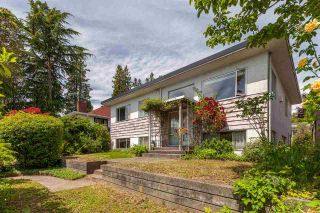 Main Photo: 808 E 4TH Street in North Vancouver: Queensbury House for sale : MLS®# R2589883