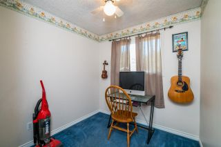 Photo 26: 7826 QUEENS Crescent in Prince George: Lower College House for sale (PG City South (Zone 74))  : MLS®# R2488540