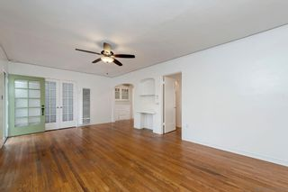Photo 7: Property for sale: 3610-16 Indiana St in San Diego