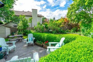 """Photo 31: 20481 97A Avenue in Langley: Walnut Grove House for sale in """"Derby Hills"""" : MLS®# R2592504"""