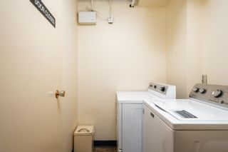 Photo 19: 6 11112 129 Street in Edmonton: Zone 07 Condo for sale : MLS®# E4261297