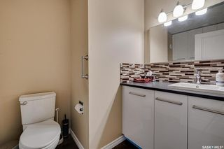 Photo 25: 327 Ball Crescent in Saskatoon: Silverwood Heights Residential for sale : MLS®# SK867296