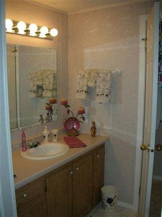Photo 11: 1508 JUBILEE DRIVE: House for sale (Zone 25)  : MLS®# E3107115
