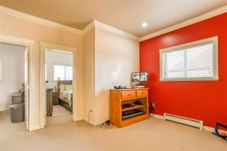 Photo 8: 7118 144 Street in Surrey: East Newton 1/2 Duplex for sale : MLS®# R2588083