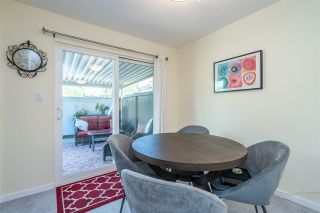 """Photo 17: 3 6280 48A Avenue in Delta: Holly Townhouse for sale in """"GARDEN ESTATES"""" (Ladner)  : MLS®# R2478484"""
