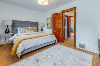 Photo 20: 91 Morningside Avenue in Toronto: High Park-Swansea House (2-Storey) for sale (Toronto W01)  : MLS®# W5368698