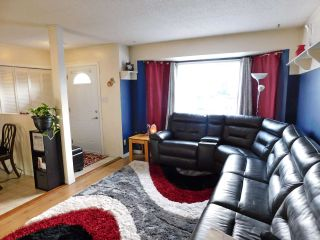 Photo 3: 5210 49 Avenue: Gibbons House for sale : MLS®# E4226270
