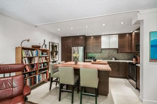 """Photo 11: 311 1405 W 15TH Avenue in Vancouver: Fairview VW Condo for sale in """"Landmark Gardens"""" (Vancouver West)  : MLS®# R2622148"""
