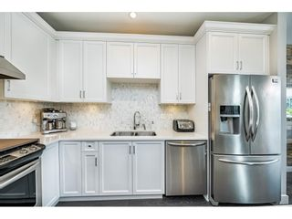 """Photo 16: 11 3303 ROSEMARY HEIGHTS Crescent in Surrey: Morgan Creek Townhouse for sale in """"Rosemary Gate"""" (South Surrey White Rock)  : MLS®# R2584142"""