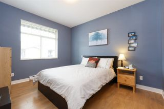 "Photo 8: 407 2330 WILSON Avenue in Port Coquitlam: Central Pt Coquitlam Condo for sale in ""Shaughnessy West"" : MLS®# R2287529"