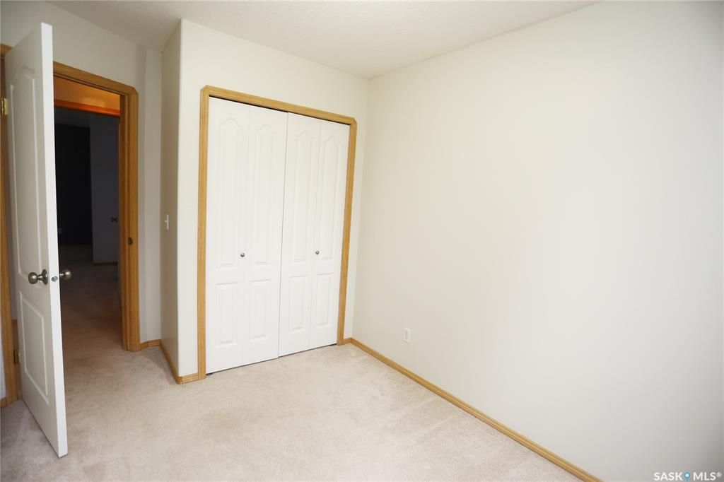 Photo 30: Photos: 206 1st Avenue North in Warman: Residential for sale : MLS®# SK796281