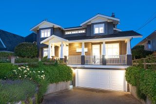 """Photo 7: 2386 KINGS Avenue in West Vancouver: Dundarave House for sale in """"Dundarave Village by the Sea"""" : MLS®# R2620765"""