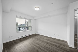 """Photo 13: 103 38003 SECOND Avenue in Squamish: Downtown SQ Condo for sale in """"Squamish Pointe"""" : MLS®# R2520650"""