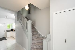 Photo 18: 647 Valour Road in Winnipeg: West End House for sale (5C)  : MLS®# 202114609