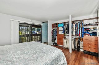 Photo 34: SAN DIEGO Townhouse for sale : 4 bedrooms : 6643 Reservoir Ln