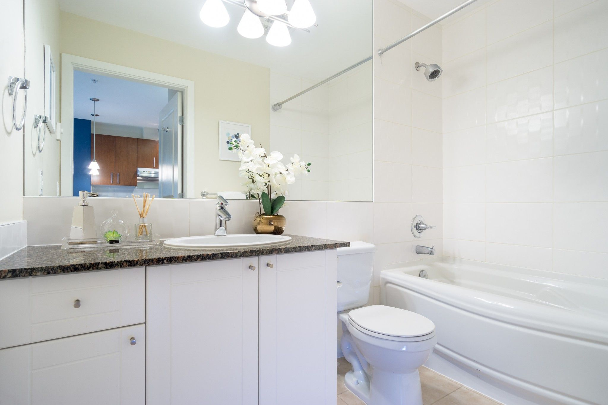 Photo 24: Photos: 208 3551 FOSTER Avenue in Vancouver: Collingwood VE Condo for sale (Vancouver East)  : MLS®# R2291555