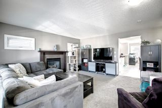 Photo 5: 180 Evanspark Gardens NW in Calgary: Evanston Detached for sale : MLS®# A1144783
