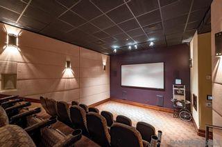 Photo 17: LA JOLLA Condo for sale : 1 bedrooms : 9263 Regents Rd #B407