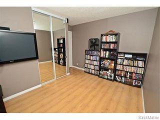 Photo 18: 195 MARKWELL Drive in Regina: Sherwood Estates Single Family Dwelling for sale (Regina Area 01)  : MLS®# 554302